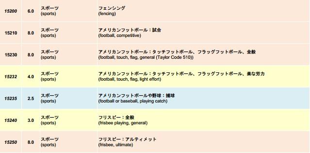 SnapCrab_NoName_2014-10-27_13-11-20_No-00