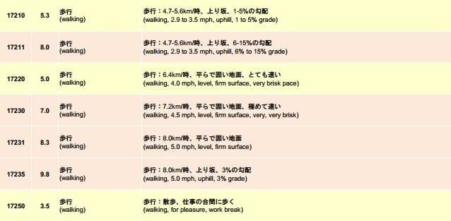 SnapCrab_NoName_2014-10-27_13-17-1_No-00