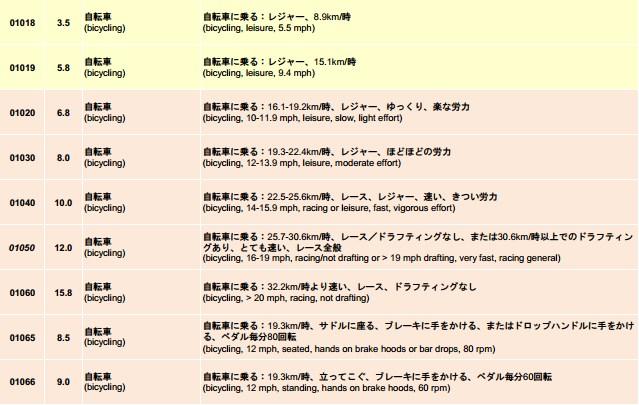 SnapCrab_NoName_2014-10-27_13-2-22_No-00