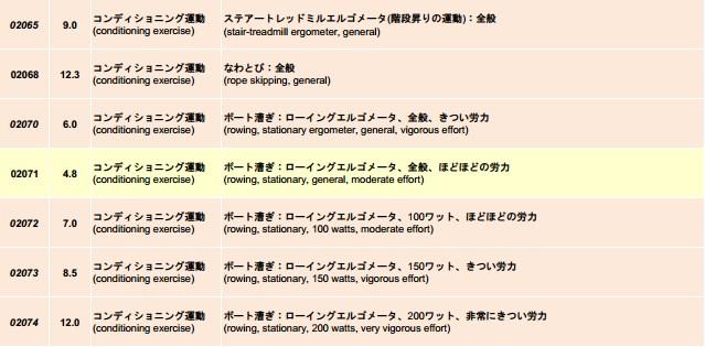 SnapCrab_NoName_2014-10-27_13-4-46_No-00