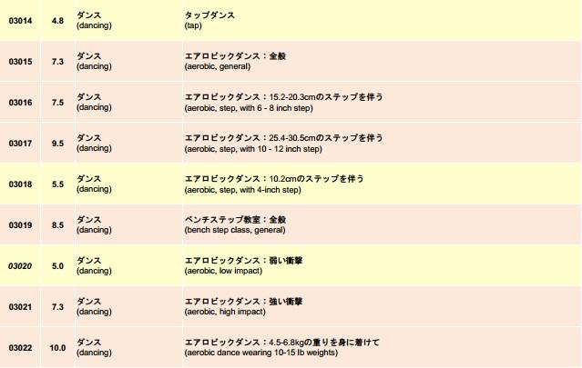 SnapCrab_NoName_2014-10-27_13-7-51_No-00