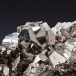 pyrite-345637_640