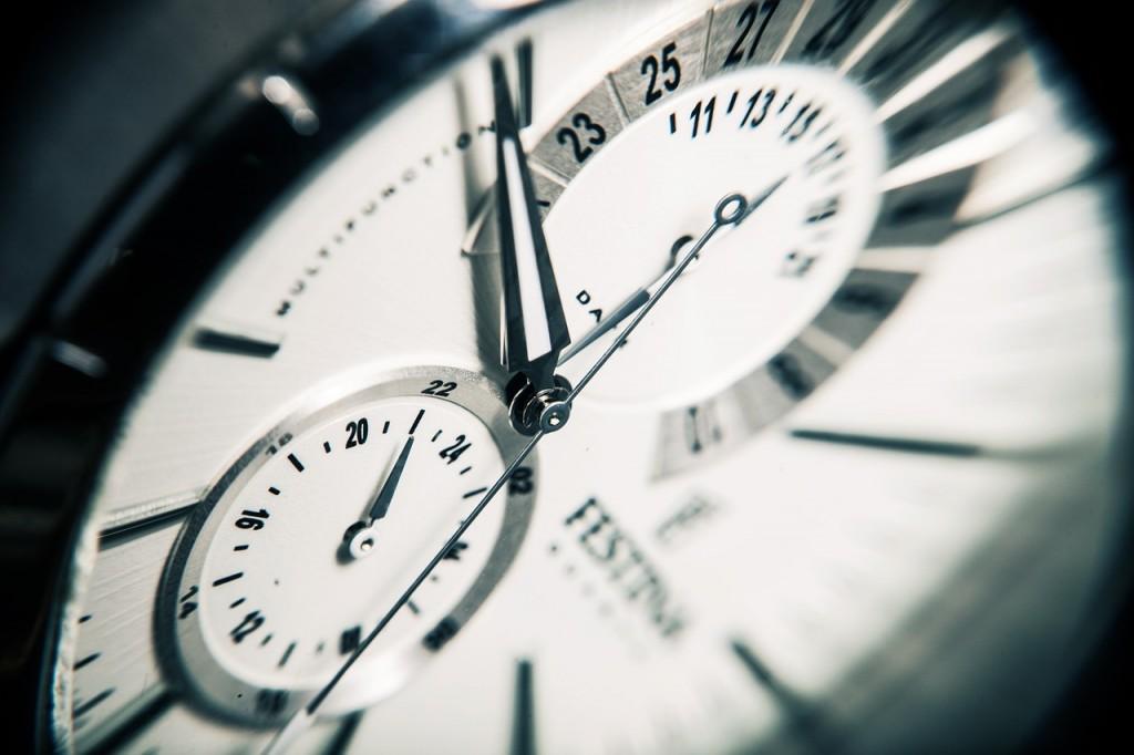 clock-407101_1280