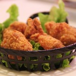 fried-chicken-250863_1280