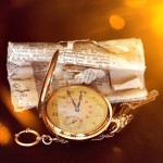 pocket-watch-665801_640