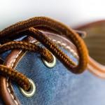 shoe-819363_640