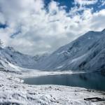 lake-999536_1280