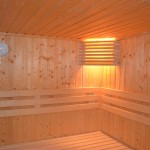 sauna-253938_1280