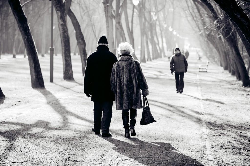 walk-932965_1280