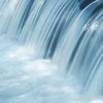 waterfall-335985_1280