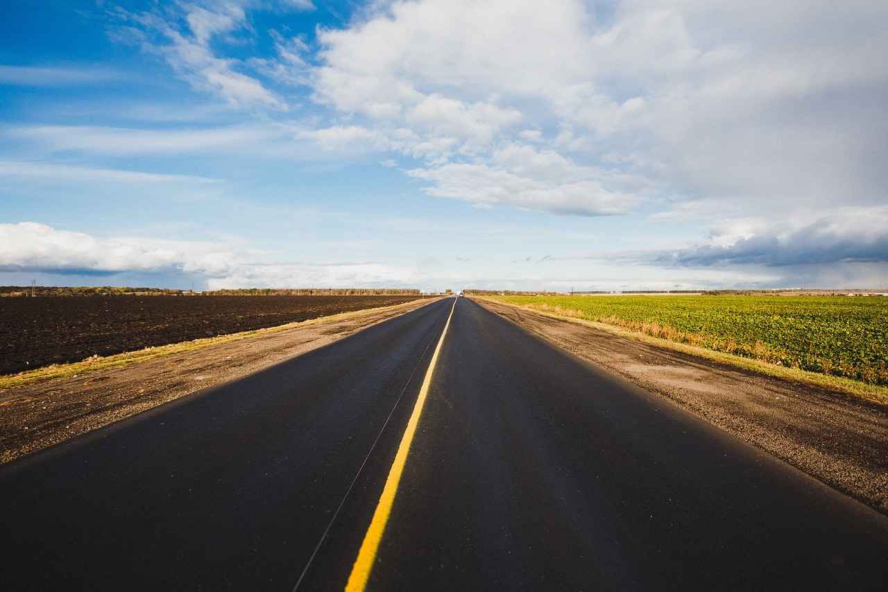 road-1031702_1280