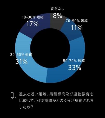 SnapCrab_NoName_2017-6-19_10-52-6_No-00